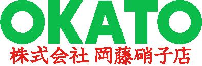 okato